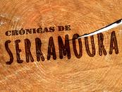 Crónicas de Serramoura