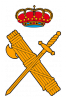 15 Zona: Cerco ós Matalobos